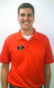Jeff DeNooyer - Assistant Service Manager - 269-353-2511 - jtdenooyer@denooyer.com