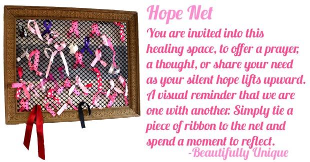 hope net.jpg