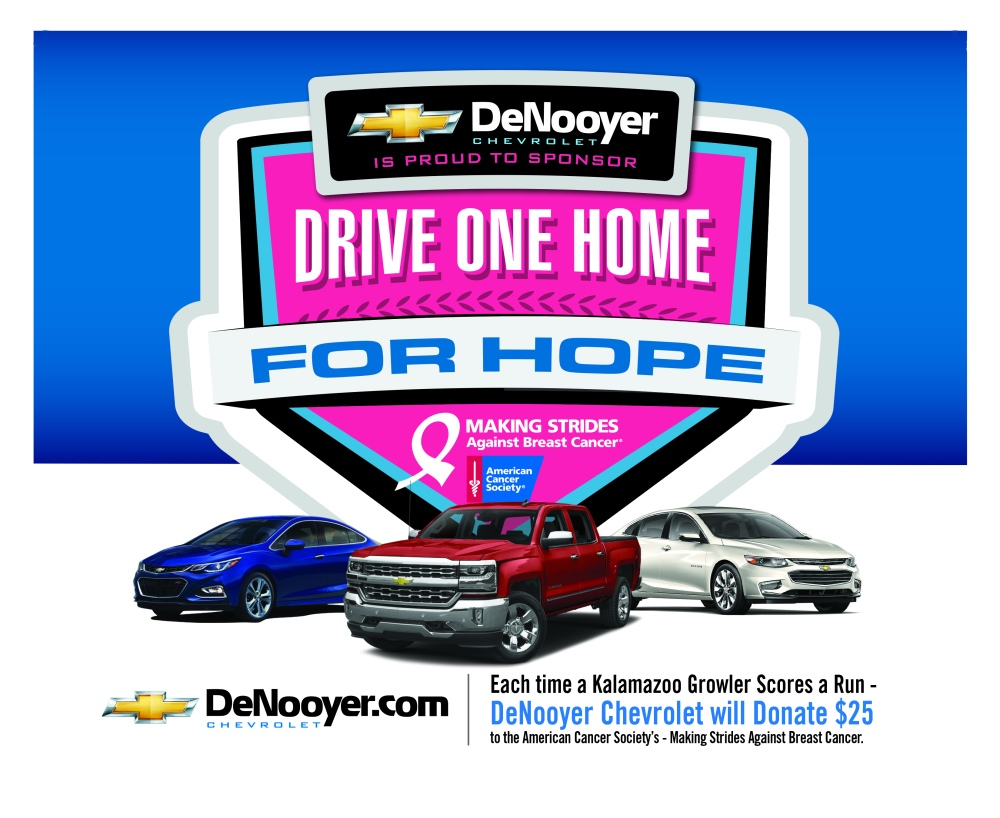 DeNooyer_Drive One Home for Hope Banner_10x8_0317.jpg