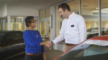 Sales_Ryan w Customer